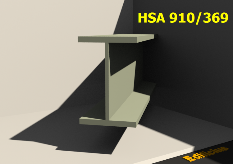 HSA 910/369 - ACCA software