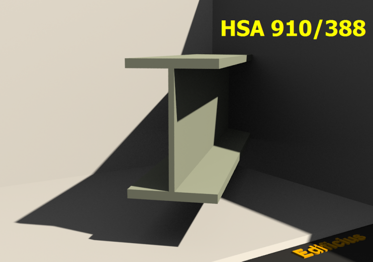 HSA 910/388 - ACCA software