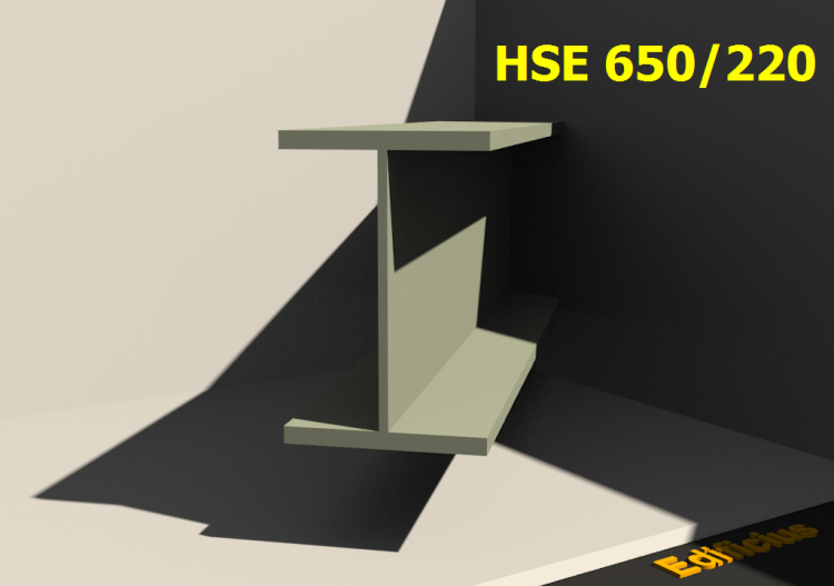 HSE 650/220 - ACCA software