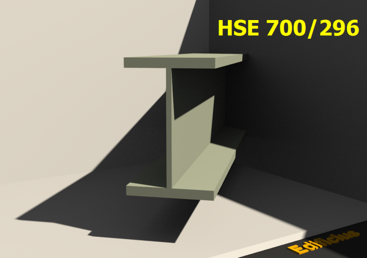 HSE 700/296 - ACCA software