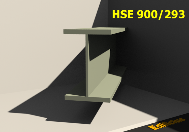 HSE 900/293 - ACCA software