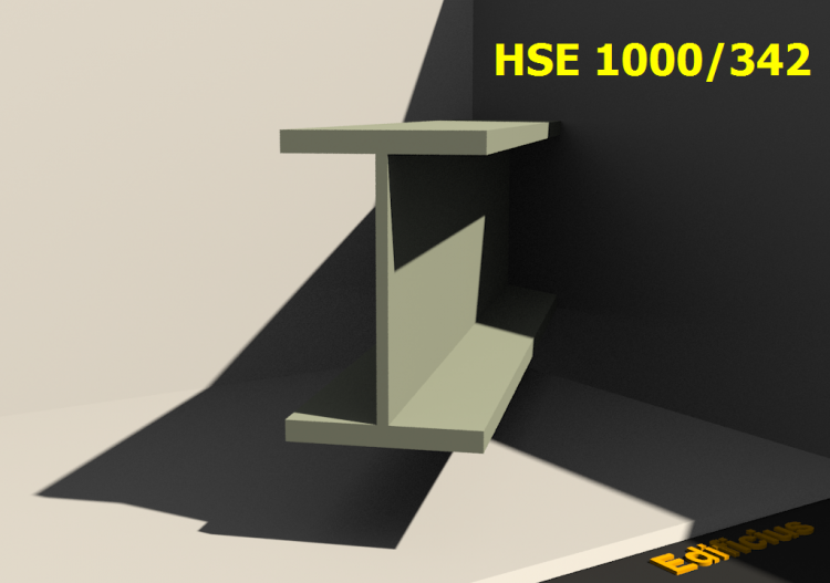 HSE 1000/342 - ACCA software