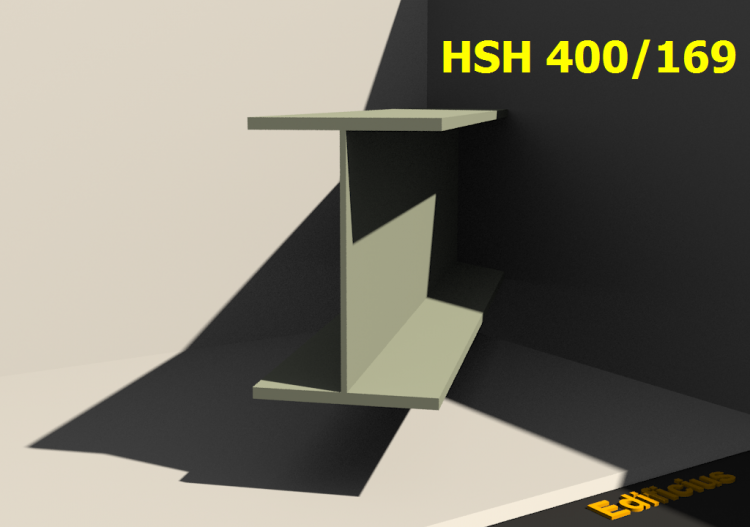 HSH 400/169 - ACCA software