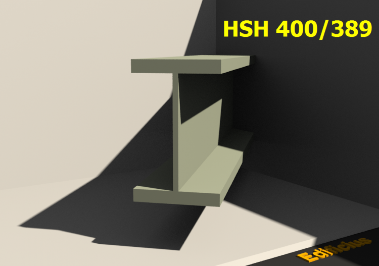 HSH 400/389 - ACCA software