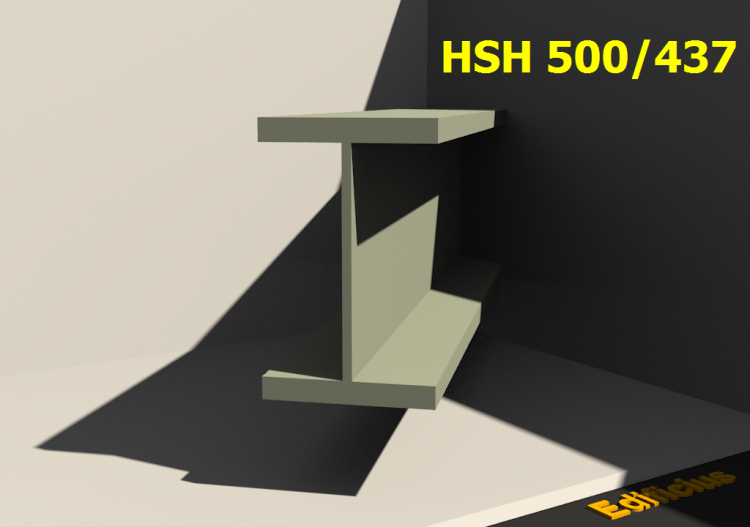 HSH 500/437 - ACCA software