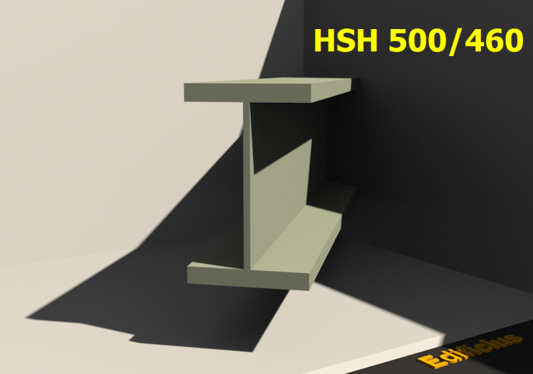 HSH 500/460 - ACCA software