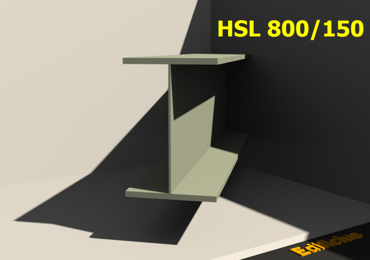 HSL 800/150 - ACCA software