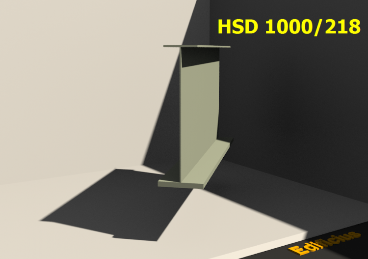 HSD 1000/218 - ACCA software