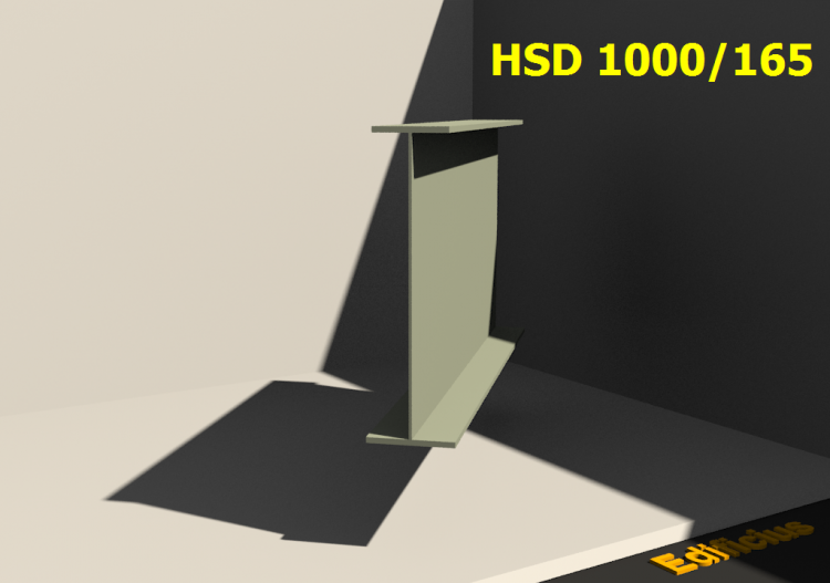 HSD 1000/165 - ACCA software