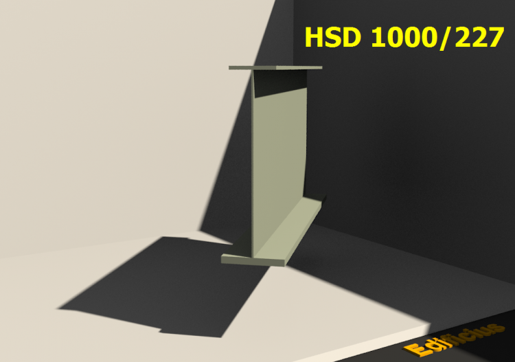 HSD 1000/227 - ACCA software