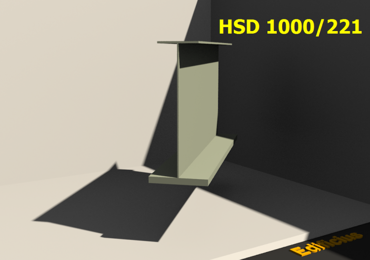 HSD 1000/221 - ACCA software