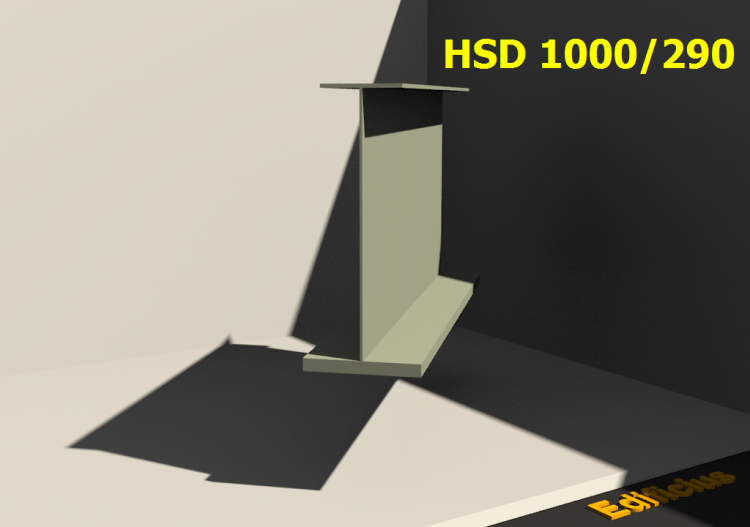 HSD 1000/290 - ACCA software