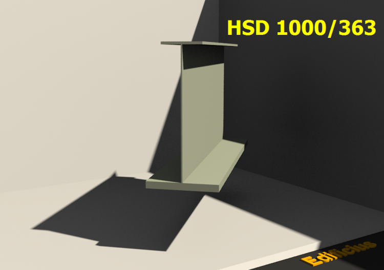 HSD 1000/363 - ACCA software
