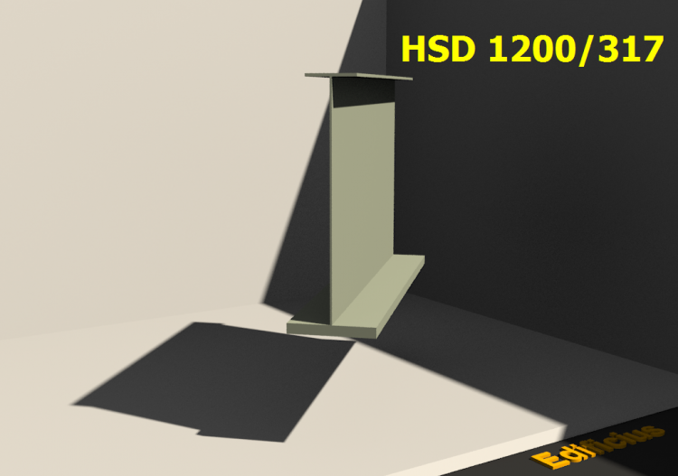 HSD 1200/317 - ACCA software