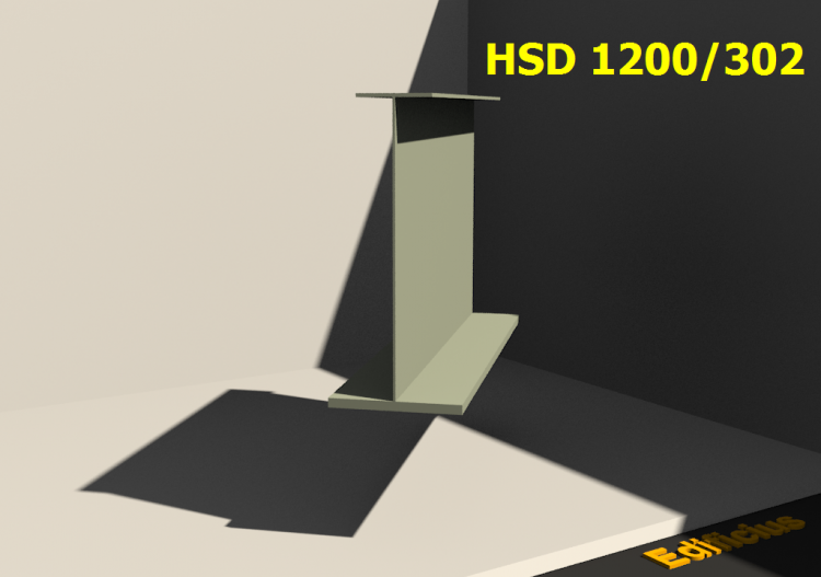 HSD 1200/302 - ACCA software
