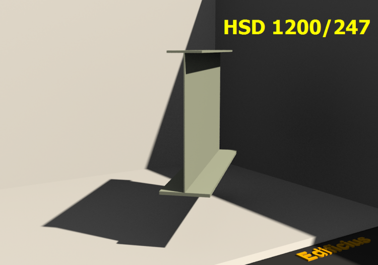 HSD 1200/247 - ACCA software