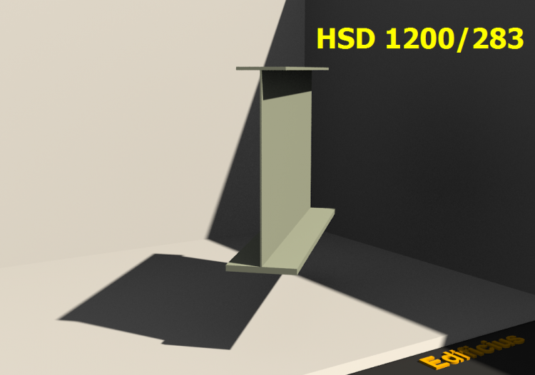 HSD 1200/283 - ACCA software