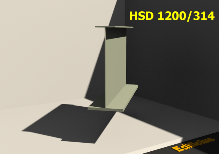HSD 1200/314 - ACCA software