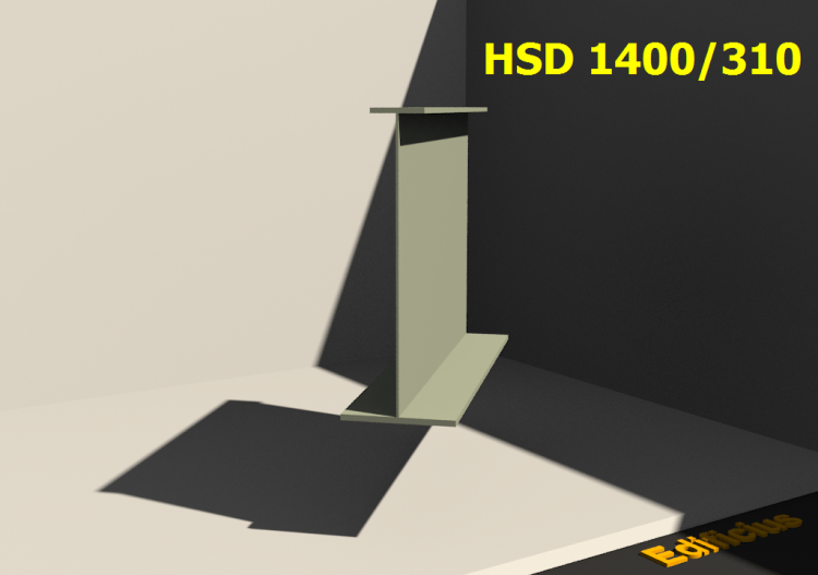 HSD 1400/310 - ACCA software