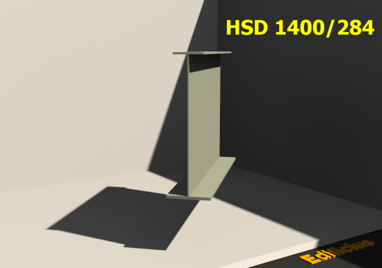 HSD 1400/284 - ACCA software