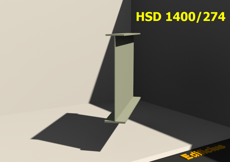 HSD 1400/274 - ACCA software