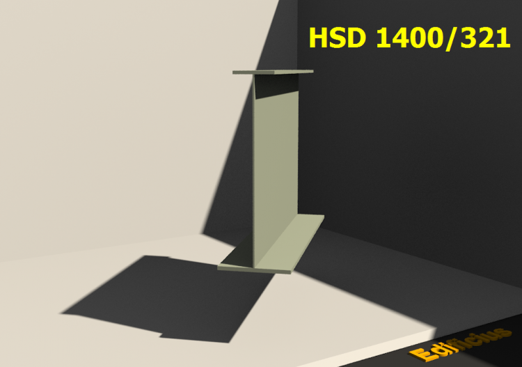 HSD 1400/321 - ACCA software