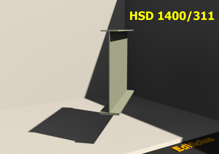 HSD 1400/311 - ACCA software