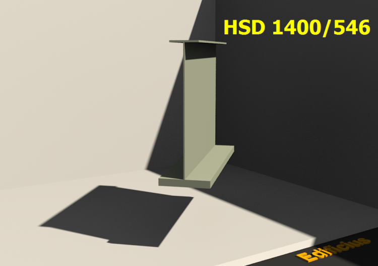 HSD 1400/546 - ACCA software