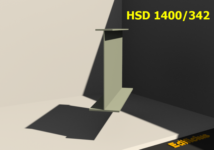 HSD 1400/342 - ACCA software