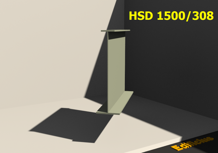 HSD 1500/308 - ACCA software