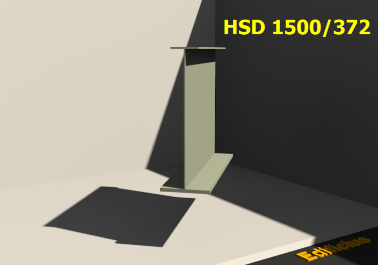 HSD 1500/372 - ACCA software